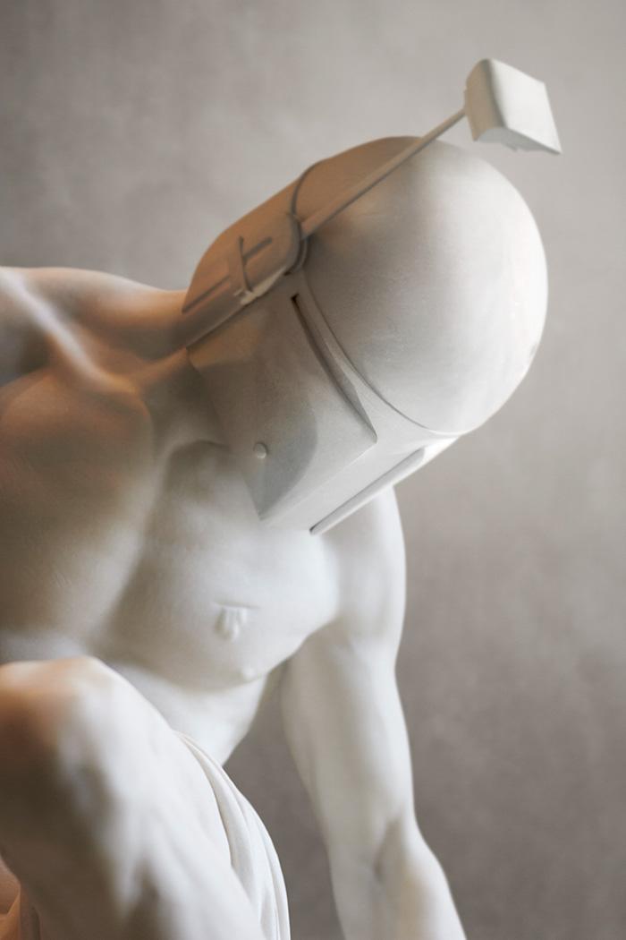ancient-greek-statues-star-wars-characters-travis-durden-4