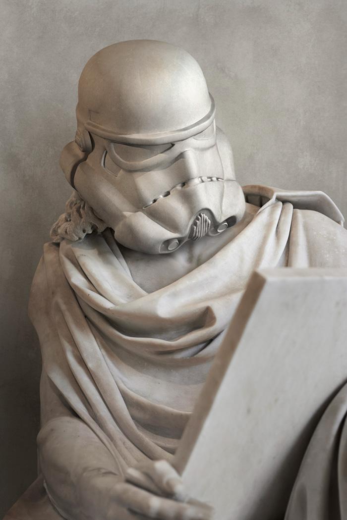 ancient-greek-statues-star-wars-characters-travis-durden-5