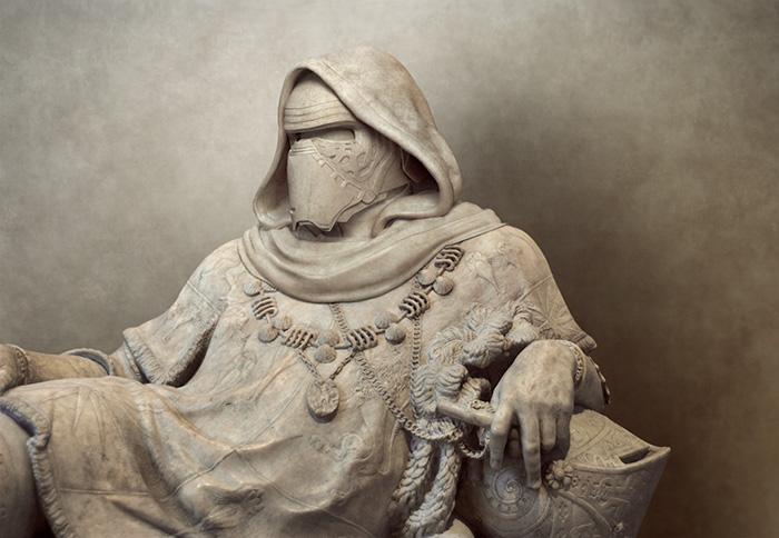 ancient-greek-statues-star-wars-characters-travis-durden-6