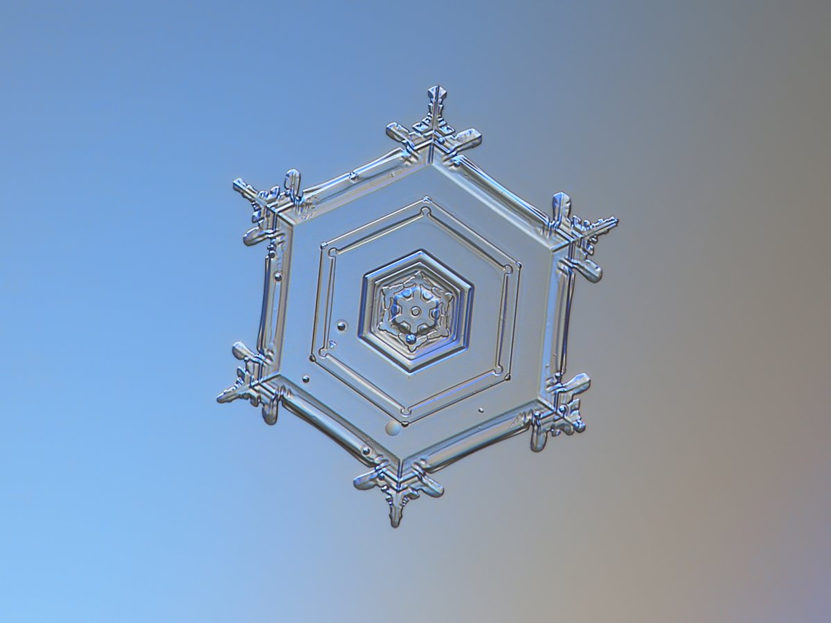 and-the-hexagonal-pattern-of-this-one-is-pretty-neat