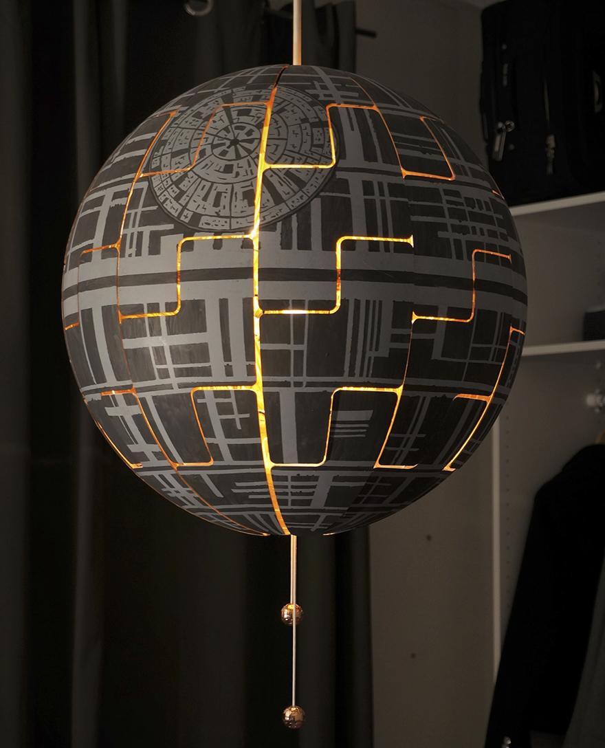 diy-ikea-lamp-death-star-wars-lylelo-8