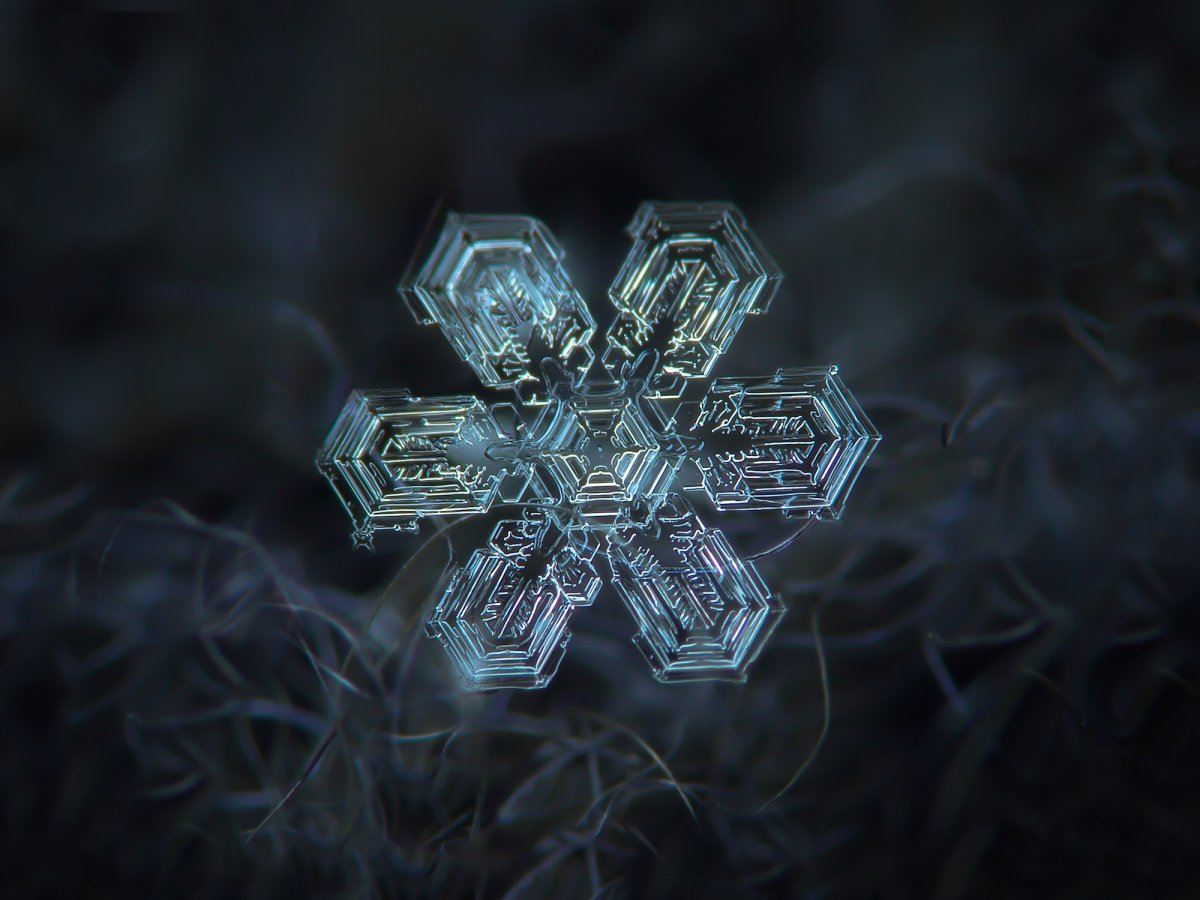 for-bothphototypes-kljatov-actually-took-a-series-of-pictures-of-the-same-snowflake