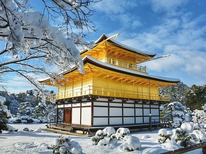 heavy-snowfall-kyoto-japan-2017-2-587dcc1ee6808__700