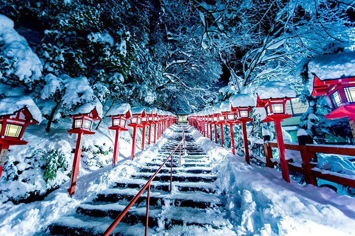 heavy-snowfall-kyoto-japan-2017-27-587dd0dab5221__700