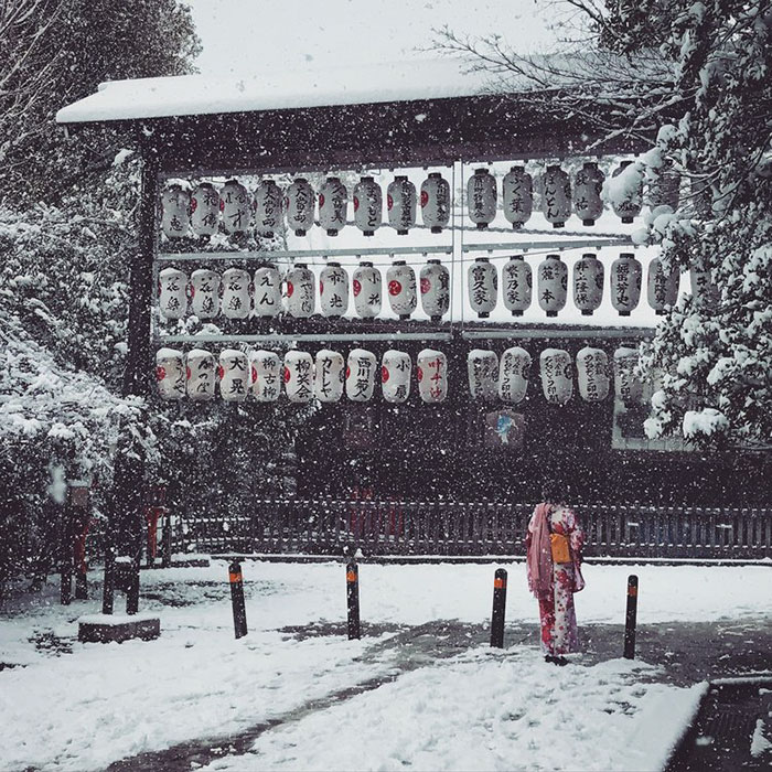 heavy-snowfall-kyoto-japan-2017-33-587dd3b10c10b__700