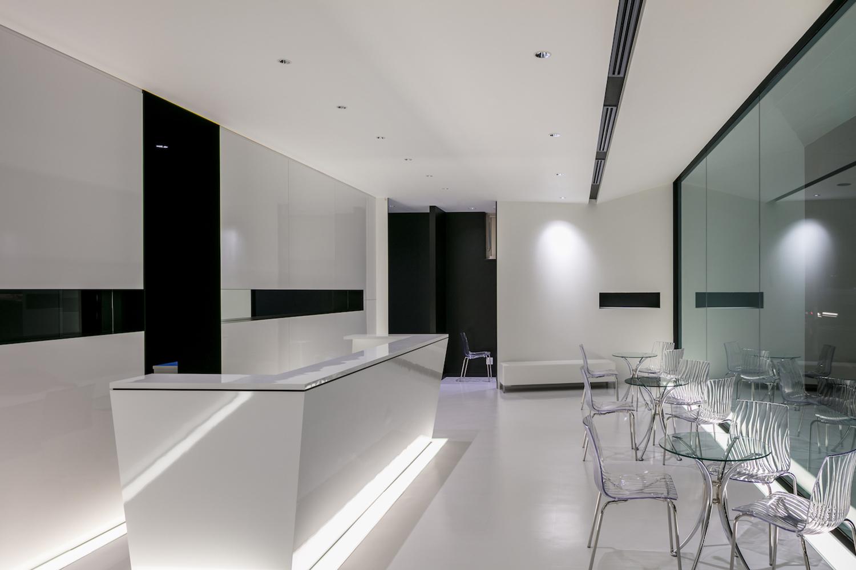 ktx-archilab-pharmacy-japan-07