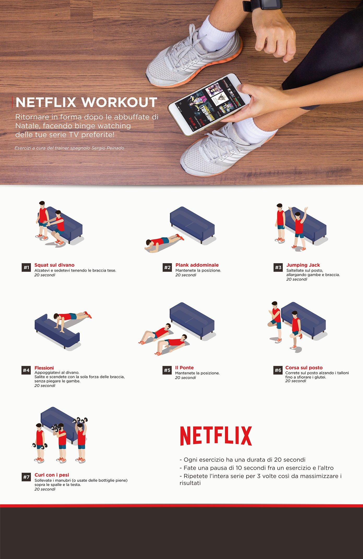 netflix-workout-ita