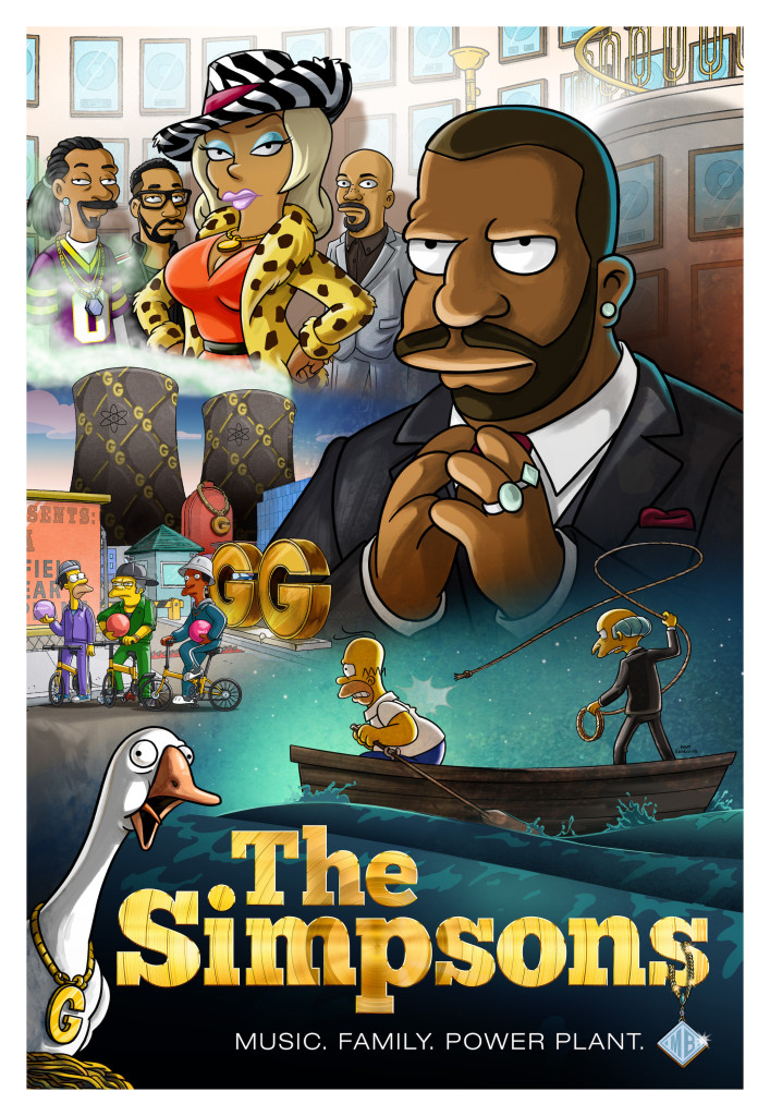 thesimpsons_phatsbyposter_r4