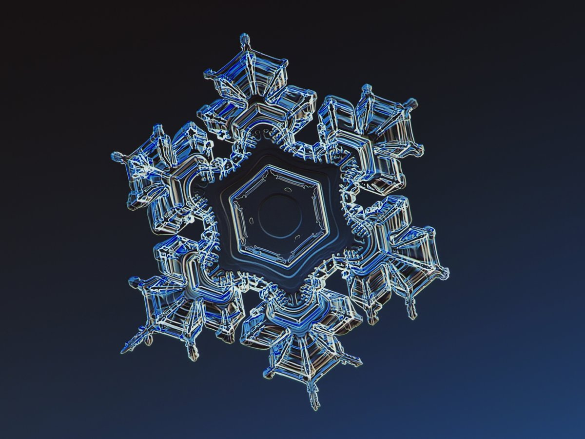 to-learn-more-about-kljatovs-snowflake-photography-head-to-his-blog