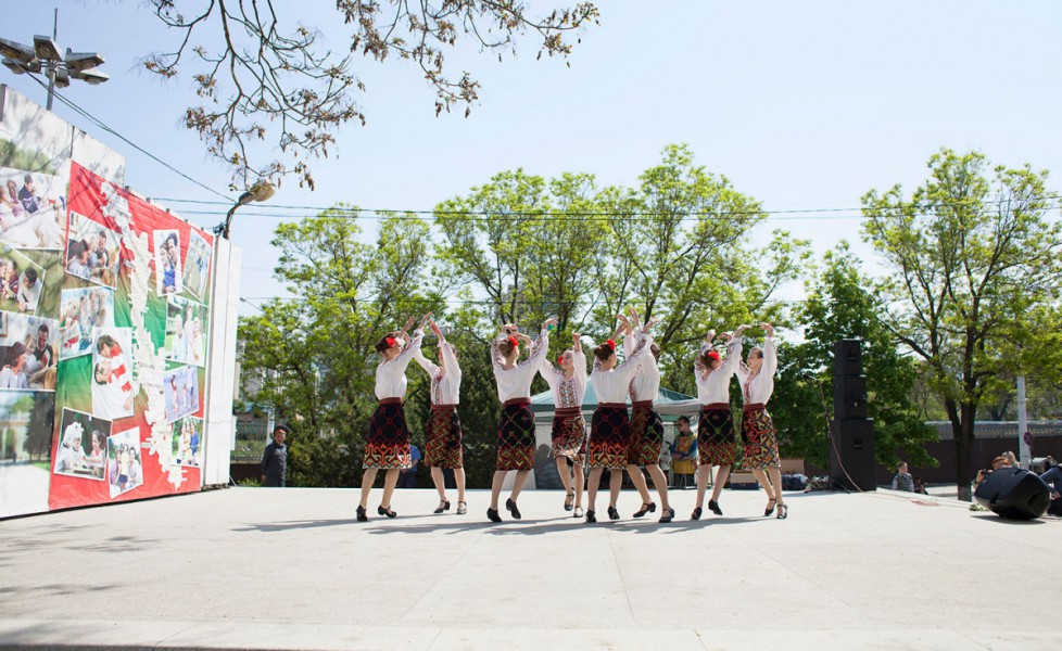 transnistriayjuliaautz