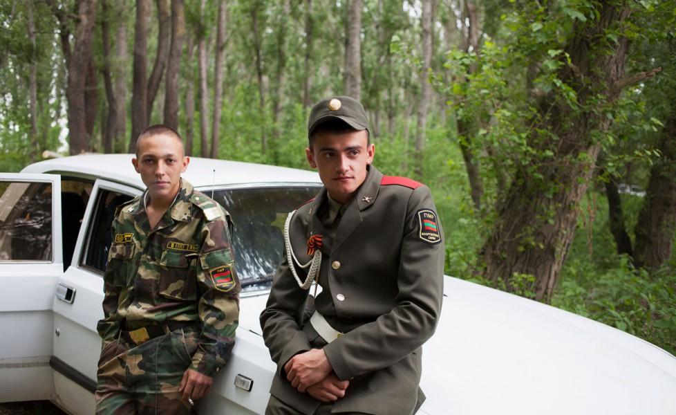 transnistriayjuliaautz2