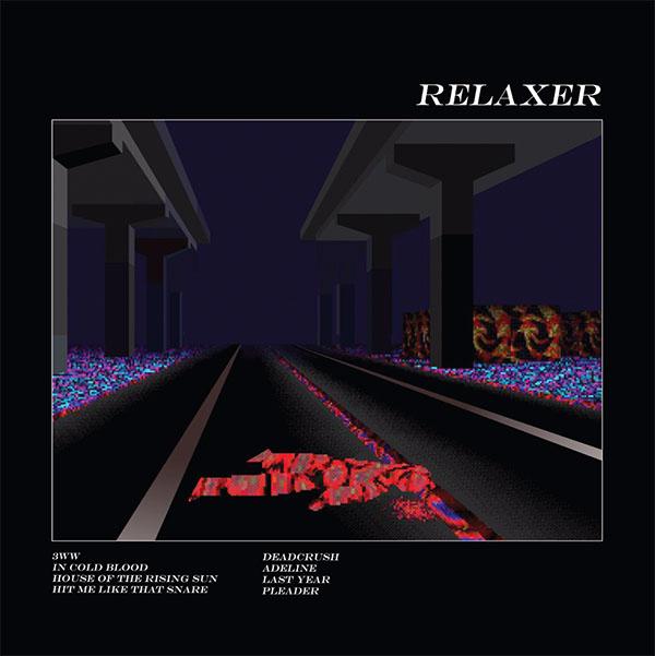 alt-j_relaxer_coverart