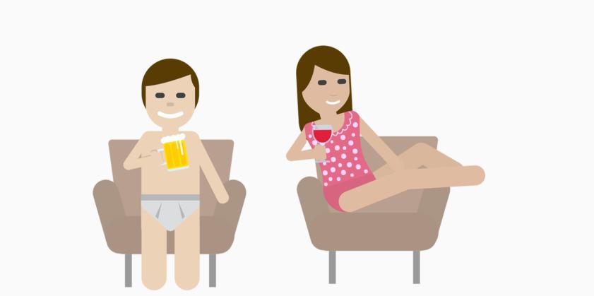 emoji finlandia dunk