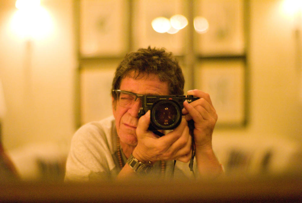 Lou-Reed-New-York-Public-Library