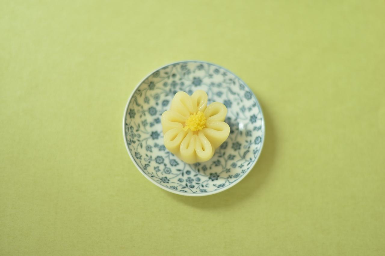 Wagashi esiste una pagina tumblr dedicata ai tradizionali for Disegni tradizionali giapponesi