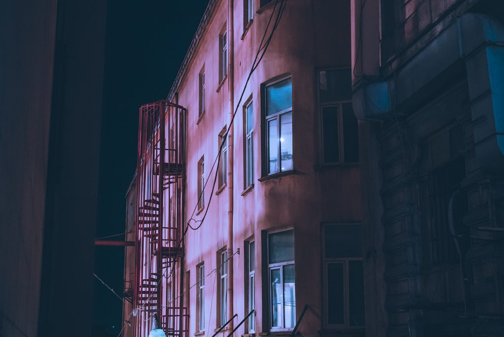 istanbul-notturna-bleda