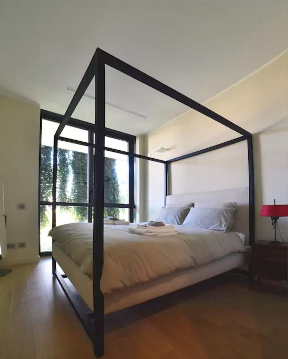 Bosco Verticale Appartamenti Costo un appartamento nel bosco verticale di milano è in affitto