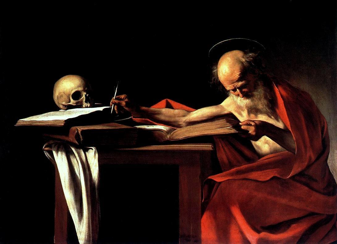 Caravaggio a Milano, sarà la mostra del secolo