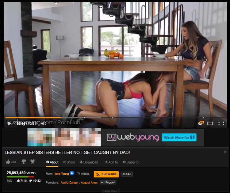 siti porno piu classifica siti video porno