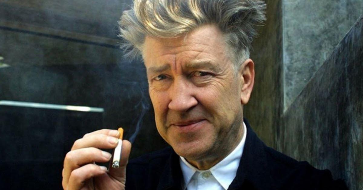 Twin Peaks: David Lynch non esclude la possibilità di una quarta stagione