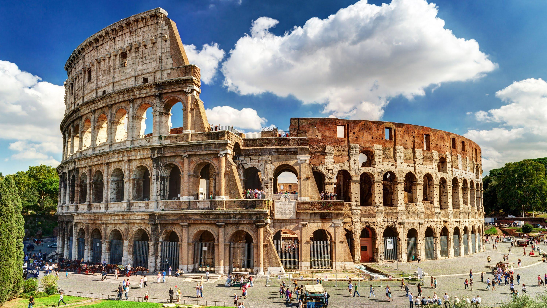 Qualità della vita: Italia fuori dalla top 20