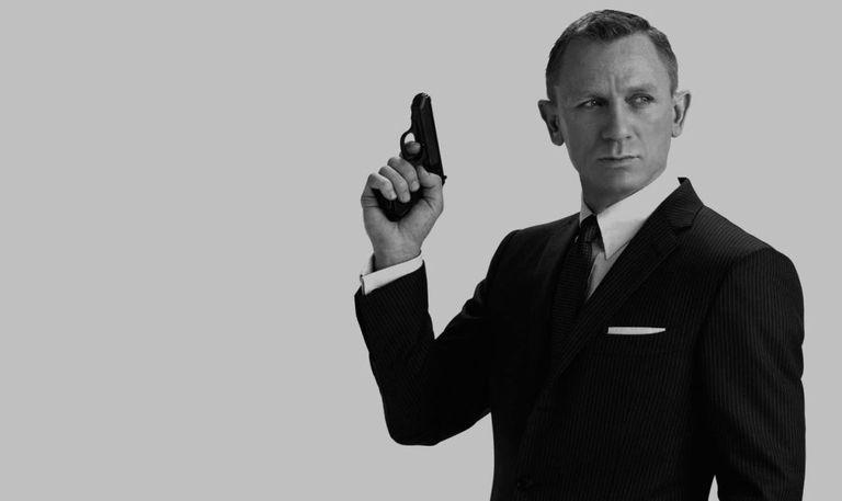 Danny Boyle frontrunner per la regia del prossimo Bond 25?