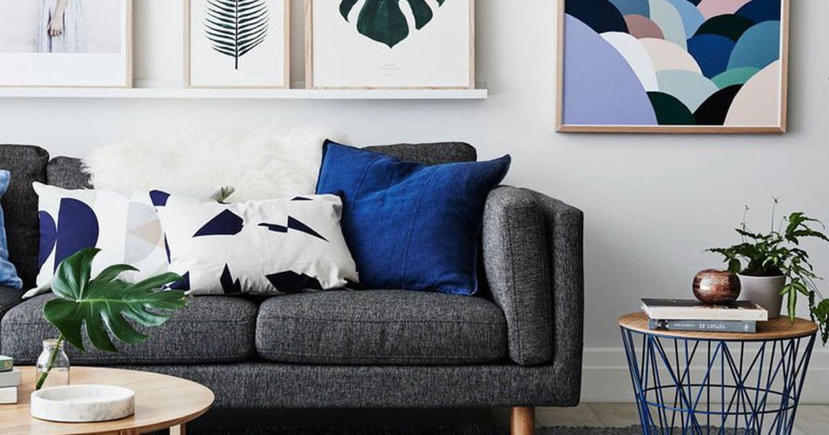 Ikea pensa di affittare i propri mobili a chi non vuole - Mobili ikea svizzera ...