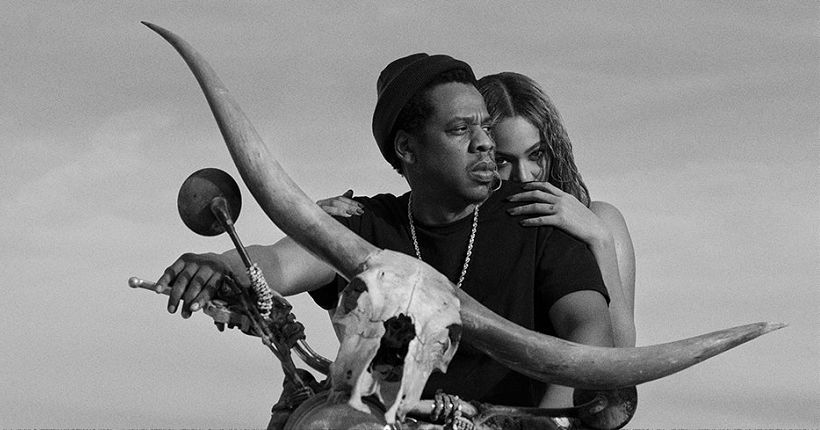 Jay-Z e Beyoncé a Milano: il 6 luglio a San Siro