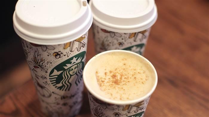 Usa, caffè con obbligo di etichetta