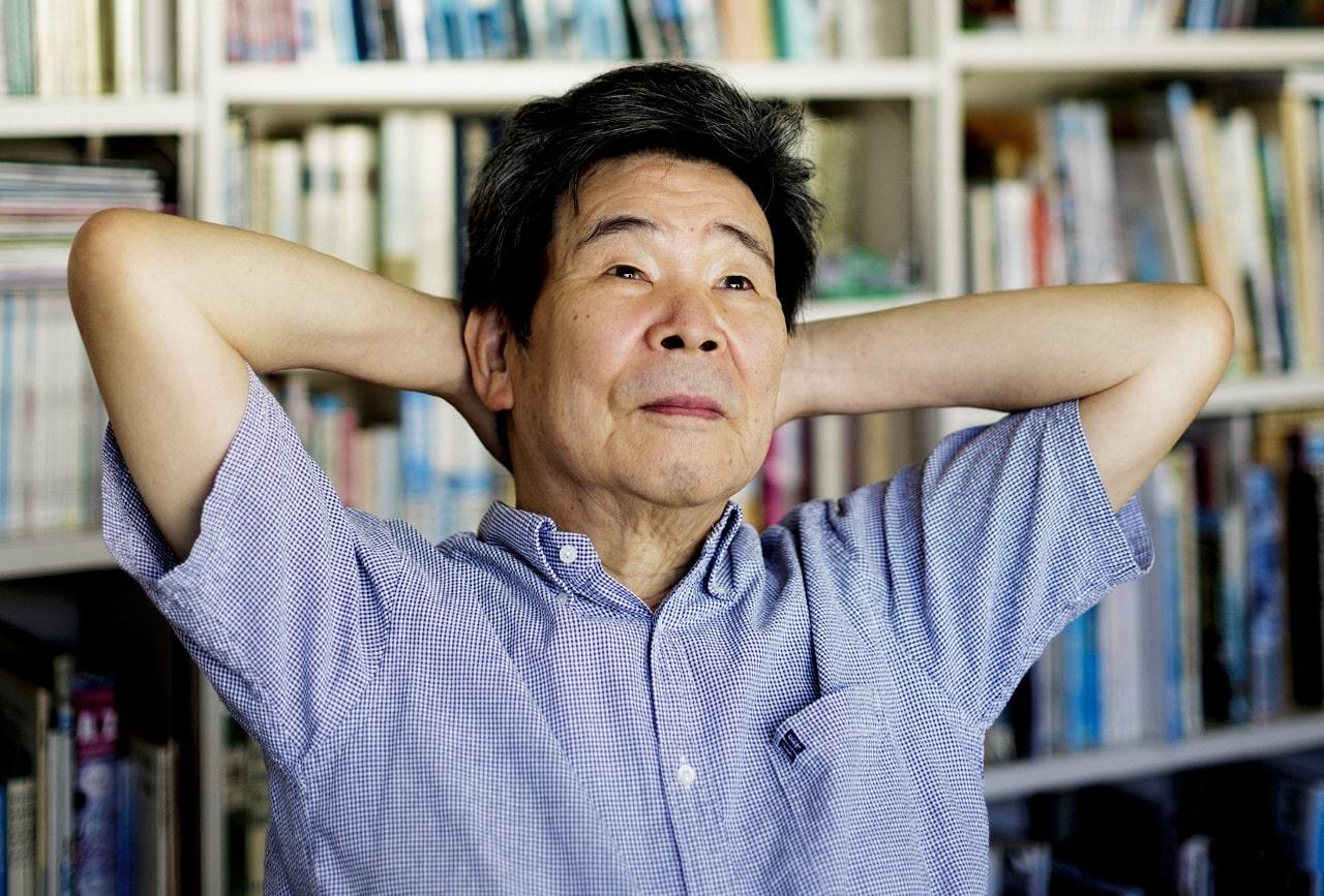 È morto Isao Takahata, regista dello Studio Ghibli