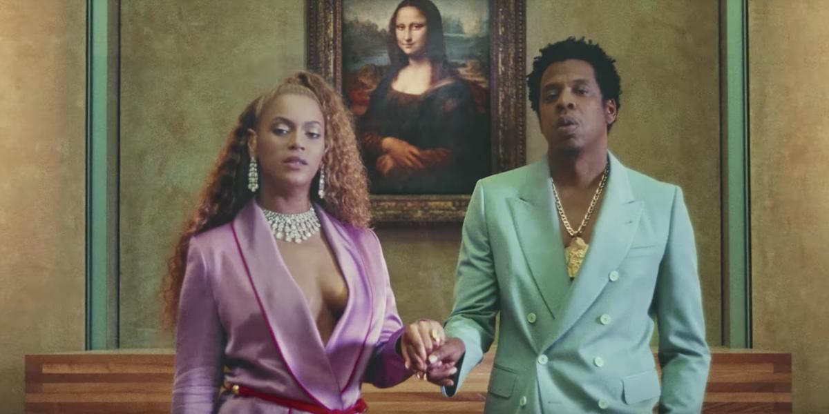 Beyoncé vuole girare un video al Colosseo. Ma prima viene Alberto Angela