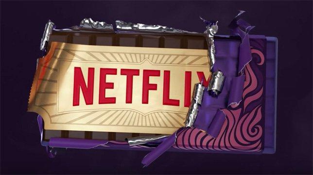 Netflix: in arrivo serie animate tratte dai libri di Roald Dahl